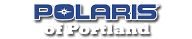 Polaris of Portland Logo
