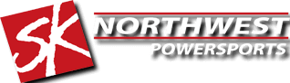 Sk Northwest Logo