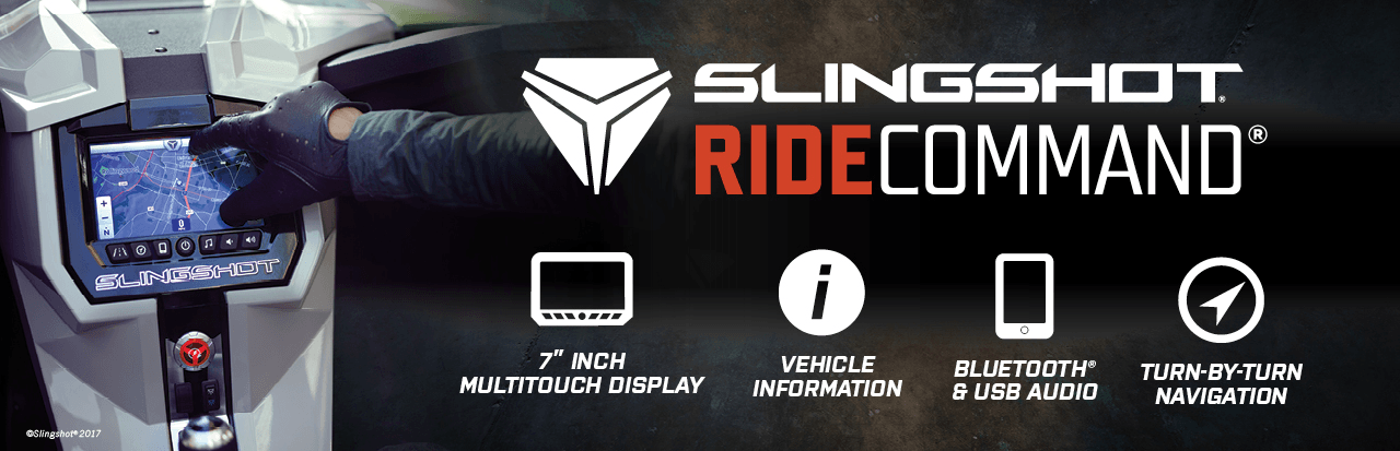 2018-SLG-ride-command-wg-banner-960x310